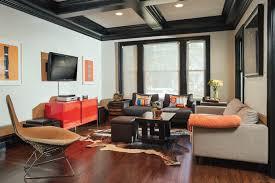 modern home interior design 2014 design awards 2014 interiors