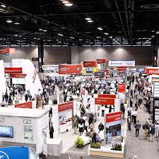 2015 automation fair event in review rockwell automation