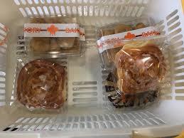 cuisine snack ร าน ว คตอร เบเกอร ถนนราชพฤกษ ร ว วร านอาหาร wongnai