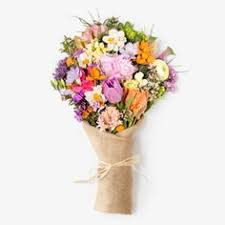Flower Delivery Chicago Pin By Fleurdelamourchicago On Flower Delivery Chicago Pinterest