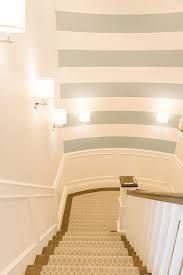 hallway favorite paint colors blog
