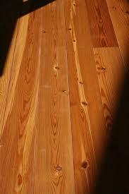 23 best floors images on pine floors wide plank