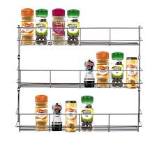 Kitchen Cabinet Spice Racks 100 Tiered Spice Racks For Kitchen Cabinets Furniture