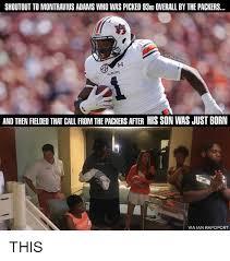 Auburn Memes - 25 best memes about auburn auburn memes