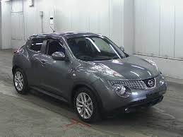 nissan juke in pakistan 2016 mazda cx 3 official us specs revealed japanese car auctions