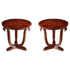 vintage art deco table ls all products antiqueria tribeca s specialty is european 20th
