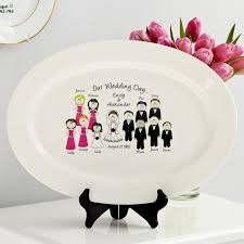 wedding gift ideas for unique wedding gift ideas for friends wedding gifts