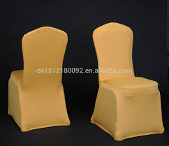 yellow chair covers awesome yellow chair covers in chair designs with