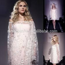wedding dress patterns free wedding dress patterns free 2014 strapless sheath bridal