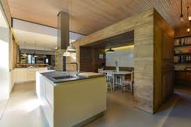 international home interiors all things cozy and homely home renovation international home