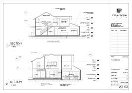 traditional home floor plans traditional home u2013 drafting plans