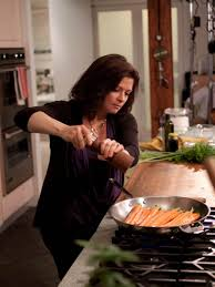 barefoot contessa show cancelled alex u0027s day off food network