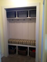 28 best mudroom nooks coat closets images on pinterest front