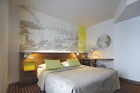 chambre d hotel chambres d hôtel à nantes hôtel amiral nantes