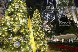 ornaments in central stock photo 512163622 istock