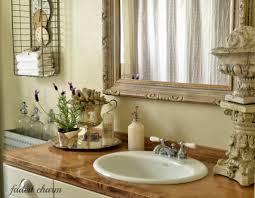 spa bathroom decorating ideas bathroom spa bathroom decorating ideas bathroom home design