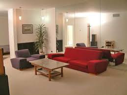 Modern Furniture Los Angeles by Futurama Custom Built Mid Century Modern Furniture Los Angeles