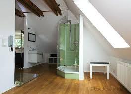 badezimmer hamburg badezimmer hamburg baeder im dachgeschoss wellness bad othmarschen