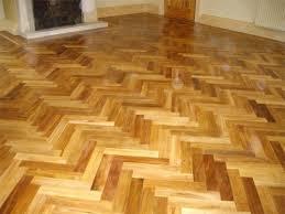 burmese teak parquet flooring from mm parquet flooring