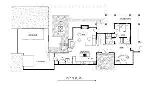 construction site plan how it works studiohoff architecture denver colorado