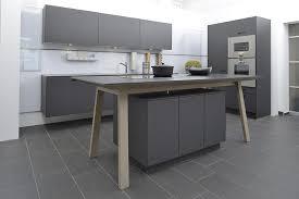 next 125 küche next125 küchen negele küchenprofi in der region ludwigsburg und