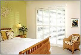 Window Treatment Patio Door Decoration Window Treatments For Patio Doors Curtains Wide