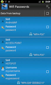 password apk wifi password recovery root apk for nokia android apk