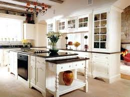 ideas for tops of kitchen cabinets ideas for top of kitchen cabinets homehub co