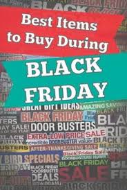 tv price on black friday how to shop on black friday and cyber monday infographic