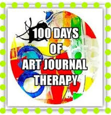 expressive arts therapy 153 best therapy expressive arts images on