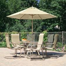 patio table and chairs with umbrella hole patio table and chair covers with umbrella hole http urlink us