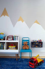 Decorate Kids Room by Ideas To Decorate Children U0027s Rooms With Paint Decorating Kids