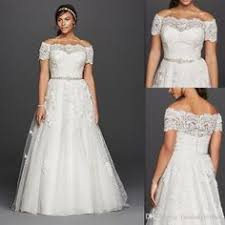 wedding dress for big arms the best wedding dresses for arms sleeved wedding dresses