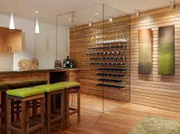 how to choose the perfect wine rack