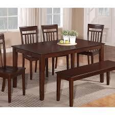 round kitchen table with leaf kitchen blower white round kitchen table and chairs with leaf sets