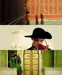 Beautiful Movie 455 Best Cinematography Images On Pinterest Film Stills