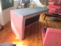 peindre canapé en tissu peinture tissu canape peinture pour tissu canapac peindre un canape