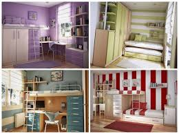 teen rooms 187 teen room designs to inspire you the ultimate roundup digsdigs