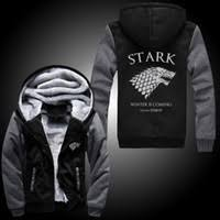 best game thrones hoodies to buy buy new game thrones hoodies
