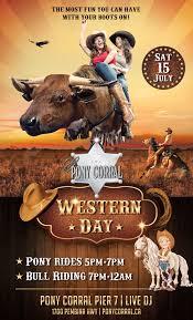 events for june 22 2017 u2013 pony corral restaurant u0026 bar winnipeg
