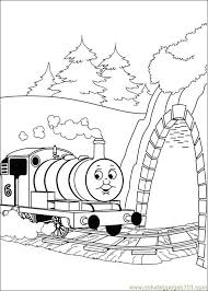 luxury thomas friends coloring pages 67 additional