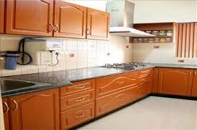 best kitchen designs redefining kitchens day 6