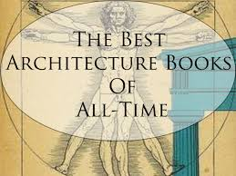 the 31 best books about architecture book scrolling