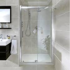 Sliding Shower Door 1200 Aqata Spectra Sp300 Recess 1200 Sliding Shower Door Sp300 1200