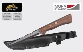 Mora Kitchen Knives by Morakniv Frosts 375 Sb Stainless Steel Mora Wood Multi Tools