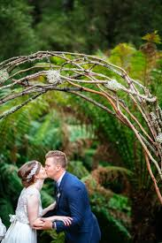 182 best i d o images on pinterest hello may dream wedding and