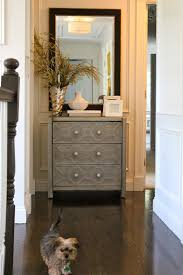 My Foyer South Shore Decorating Blog Home Goods To The Rescue My Foyer