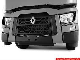 renault trucks naujasis t serijos u201erenault u201c sunkvežimis didesnė keliamoji galia