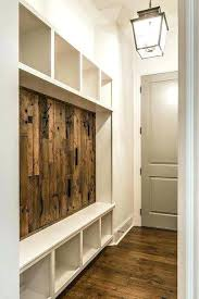 ideas for entryway ikea bookcase bench hack mud room benches best mudroom ideas on