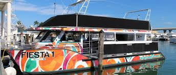 Car Rentals At Port Of Miami Fiesta Cruises Experience The Best Of Miami